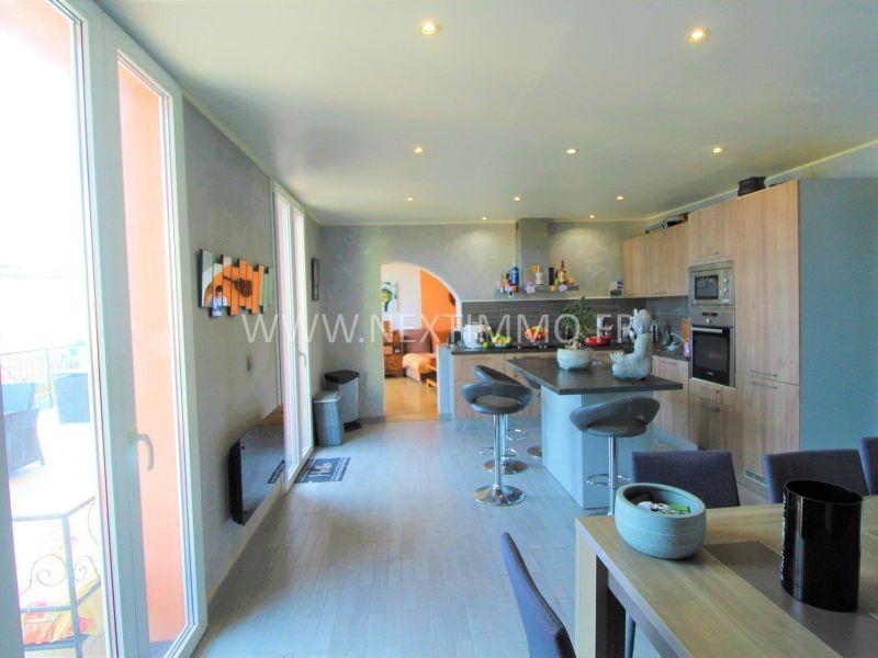 Sale apartment Cap-d'ail 787500€ - Picture 9
