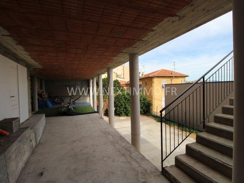 Sale apartment Cap-d'ail 787500€ - Picture 4