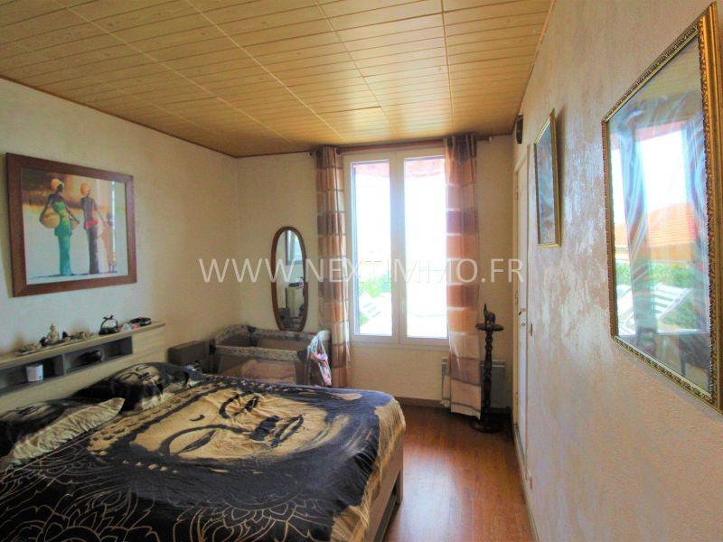 Sale apartment Cap-d'ail 787500€ - Picture 12
