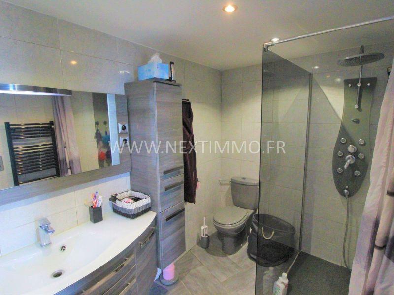 Sale apartment Cap-d'ail 787500€ - Picture 11