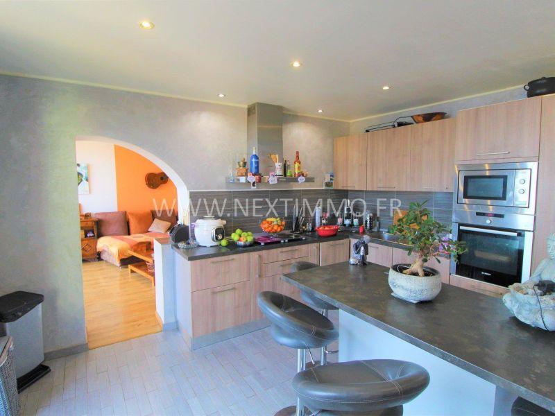 Sale apartment Cap-d'ail 787500€ - Picture 10