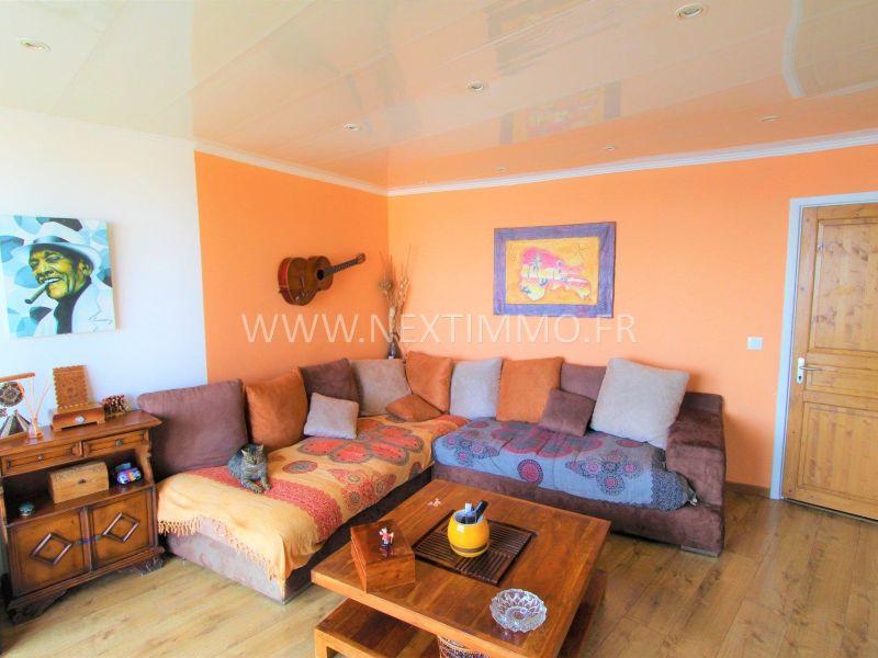 Sale apartment Cap-d'ail 787500€ - Picture 7