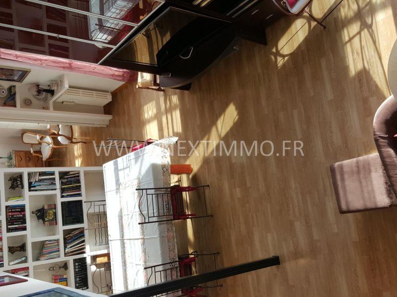 Verkauf wohnung Menton 790000€ - Fotografie 3