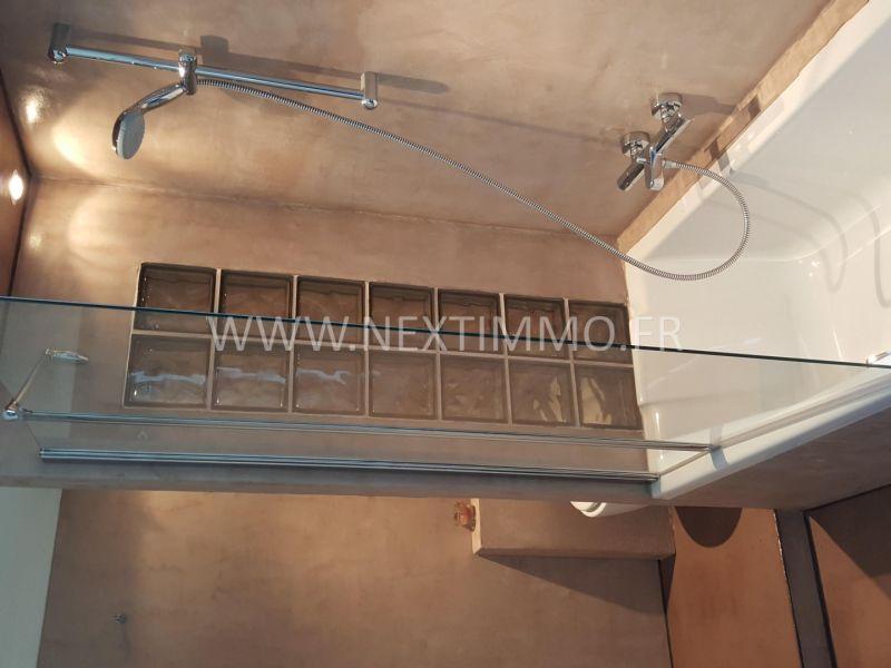Verkauf wohnung Menton 790000€ - Fotografie 9