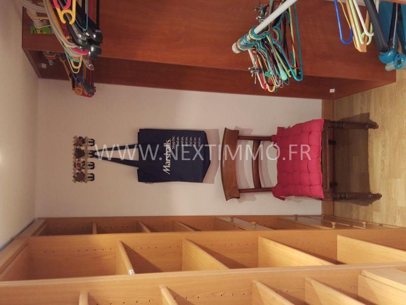 Verkauf wohnung Menton 790000€ - Fotografie 7