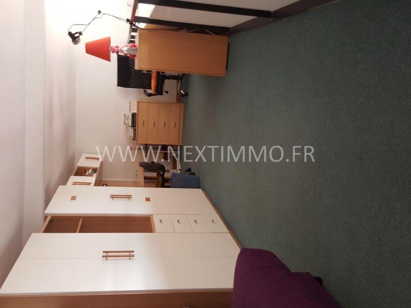 Verkauf wohnung Menton 790000€ - Fotografie 6
