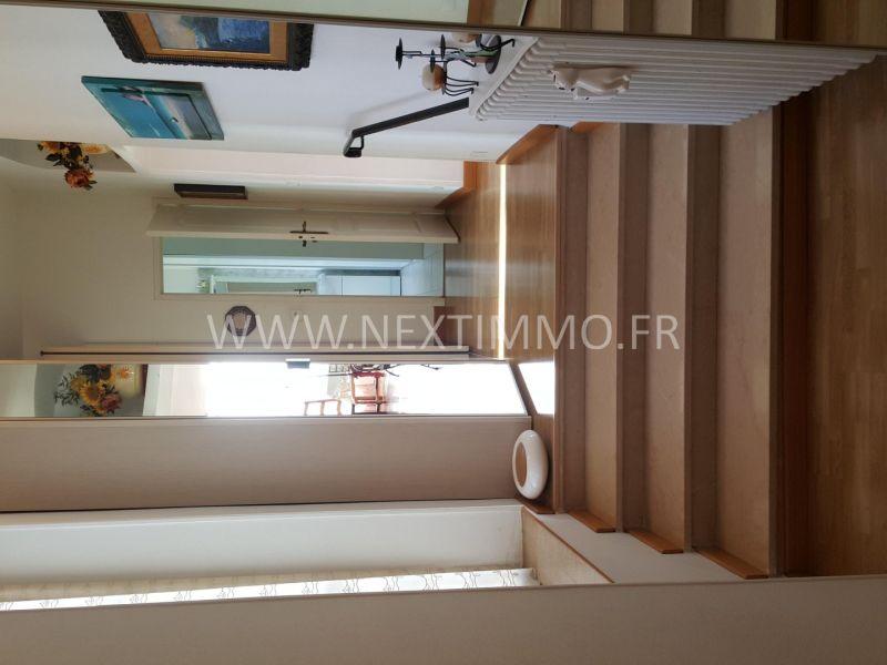 Verkauf wohnung Menton 790000€ - Fotografie 8