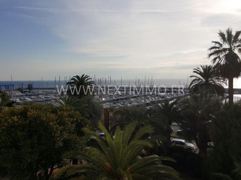 Verkauf wohnung Menton 790000€ - Fotografie 10