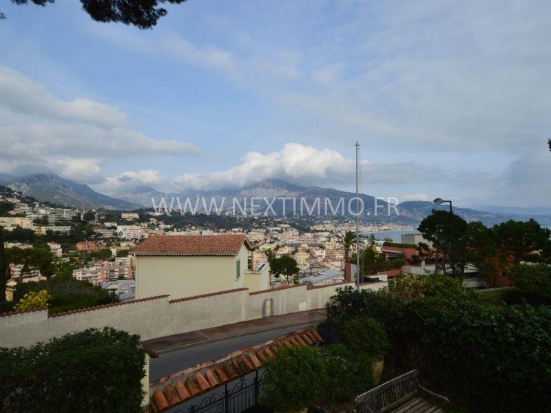 Verkauf haus Roquebrune-cap-martin 795000€ - Fotografie 12