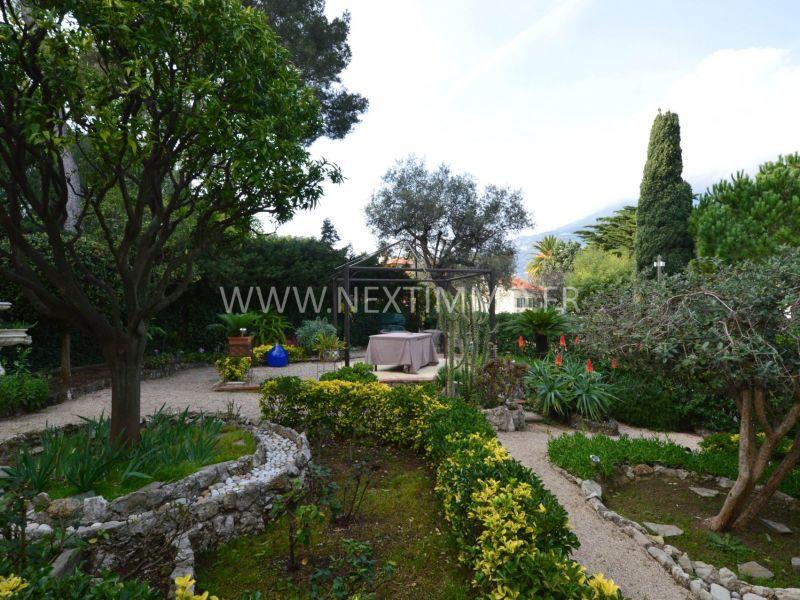 Sale house / villa Roquebrune-cap-martin 795000€ - Picture 11