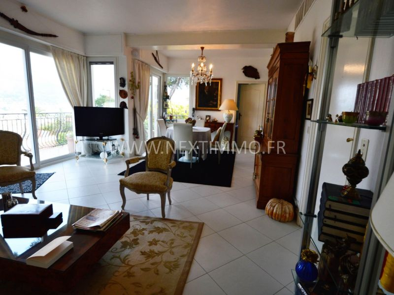 Sale house / villa Roquebrune-cap-martin 795000€ - Picture 2