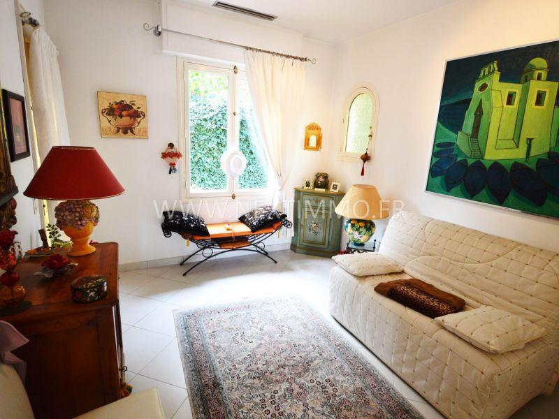 Sale house / villa Roquebrune-cap-martin 795000€ - Picture 5
