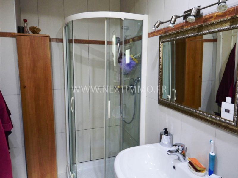 Sale house / villa Roquebrune-cap-martin 795000€ - Picture 7