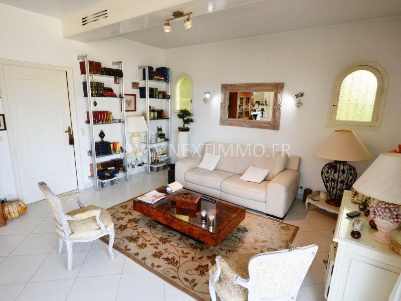 Sale house / villa Roquebrune-cap-martin 795000€ - Picture 3