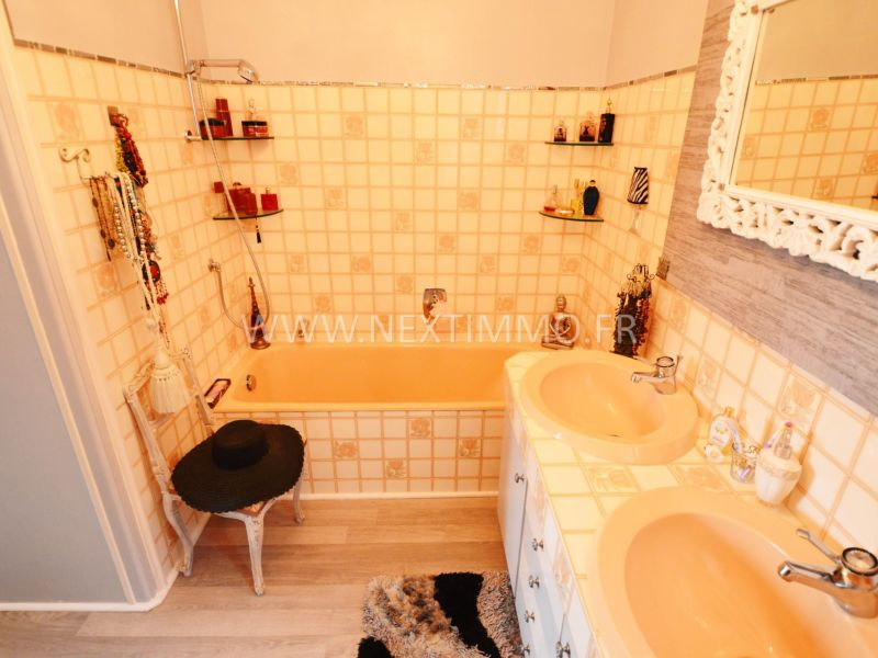 Sale house / villa Roquebrune-cap-martin 795000€ - Picture 8