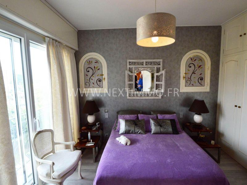 Sale house / villa Roquebrune-cap-martin 795000€ - Picture 6