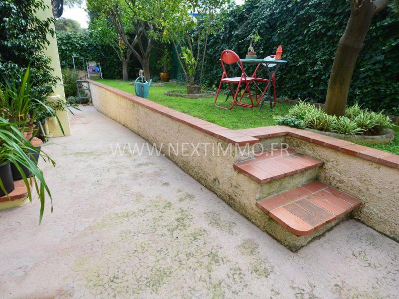 Verkauf haus Roquebrune-cap-martin 795000€ - Fotografie 9