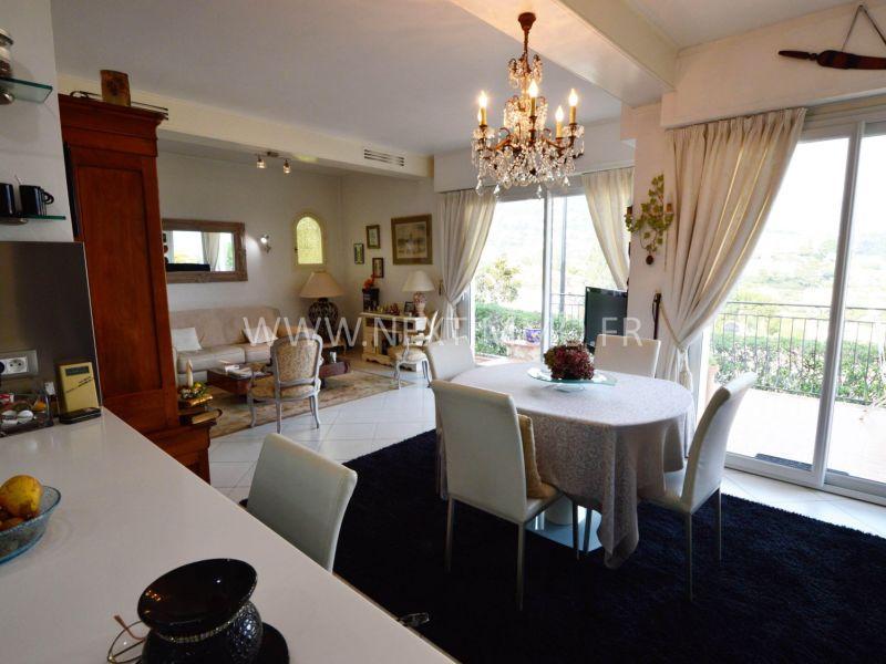 Sale house / villa Roquebrune-cap-martin 795000€ - Picture 1