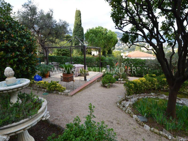 Verkauf haus Roquebrune-cap-martin 795000€ - Fotografie 10
