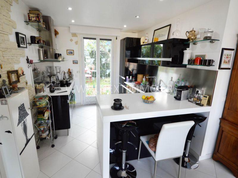 Sale house / villa Roquebrune-cap-martin 795000€ - Picture 4