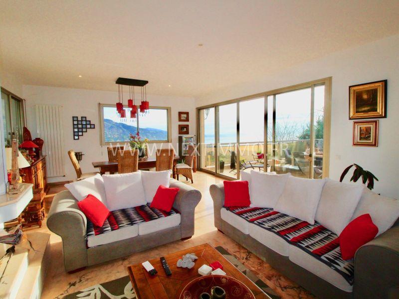 Sale apartment Menton 797000€ - Picture 3