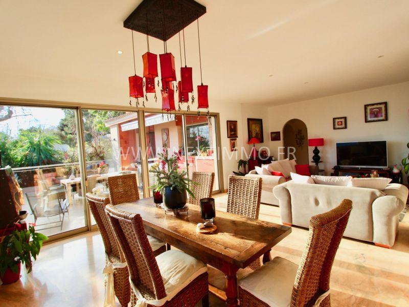 Sale apartment Menton 797000€ - Picture 4