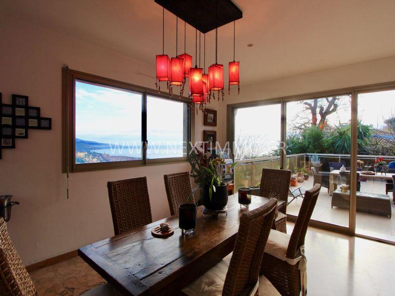 Sale apartment Menton 797000€ - Picture 5