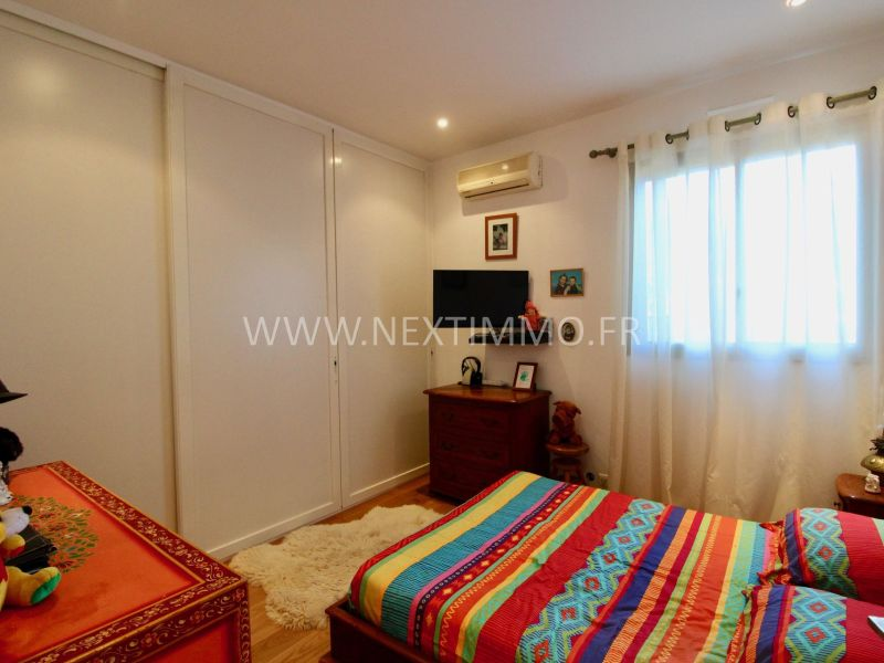 Sale apartment Menton 797 000€ - Picture 8