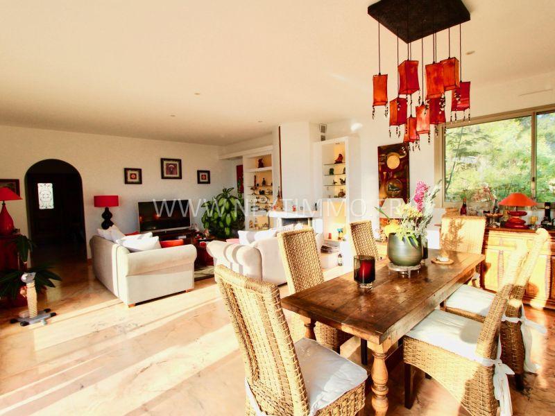 Sale apartment Menton 797000€ - Picture 2