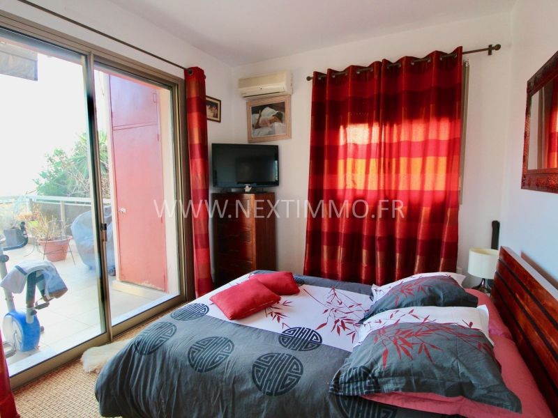 Sale apartment Menton 797 000€ - Picture 9