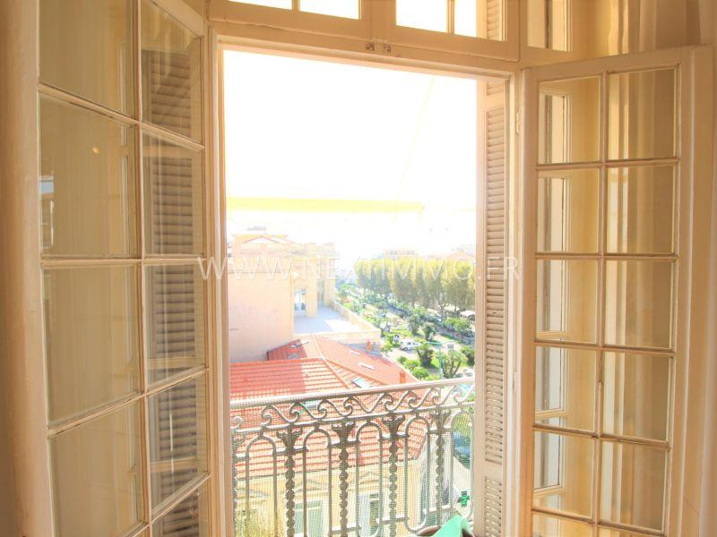 Vendita appartamento Menton 760000€ - Fotografia 4