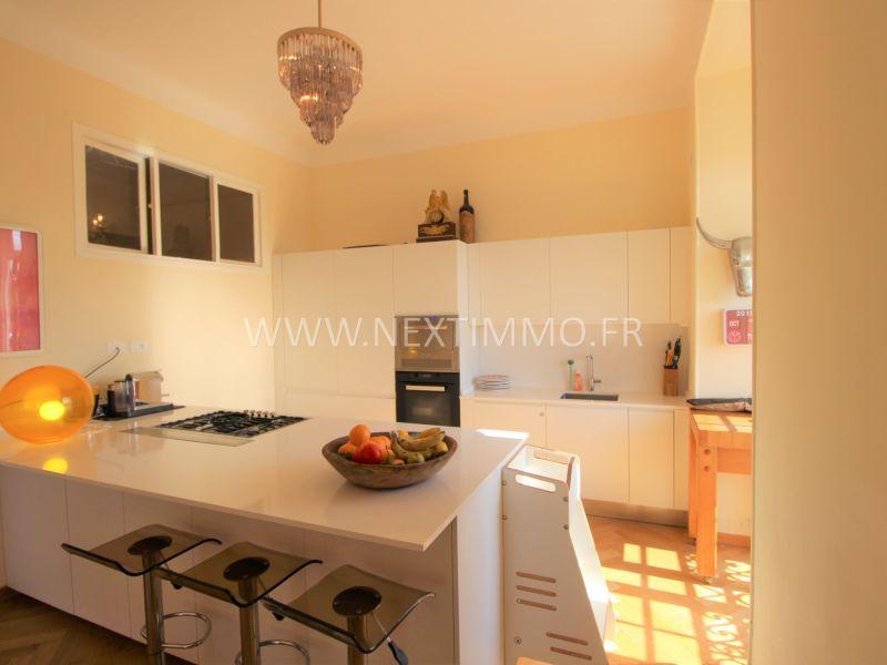 Vendita appartamento Menton 760000€ - Fotografia 7