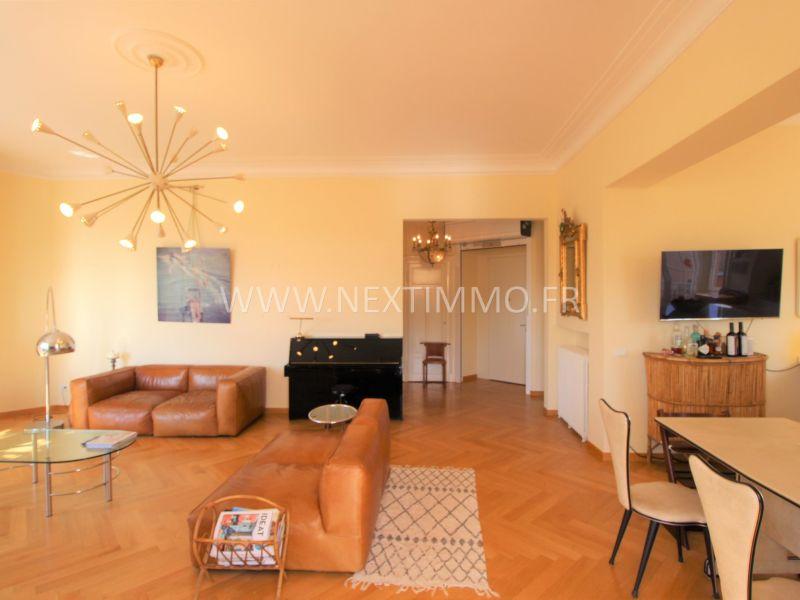 Vendita appartamento Menton 760000€ - Fotografia 3