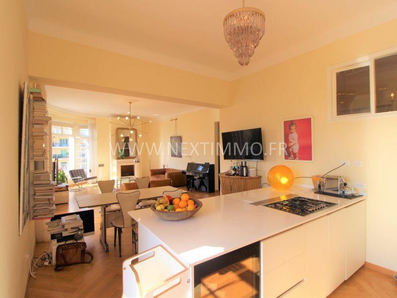 Vendita appartamento Menton 760000€ - Fotografia 2