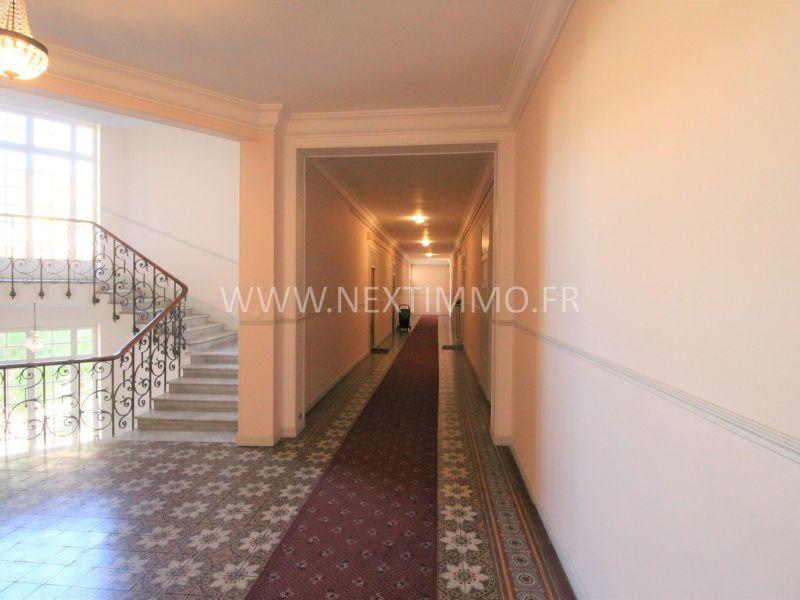 Vendita appartamento Menton 760000€ - Fotografia 11
