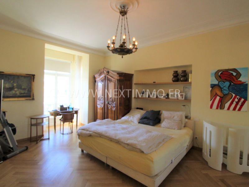 Vendita appartamento Menton 760000€ - Fotografia 8