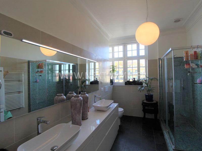 Vendita appartamento Menton 760000€ - Fotografia 10