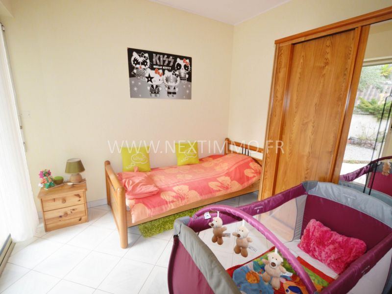 Sale house / villa La turbie 1090000€ - Picture 8