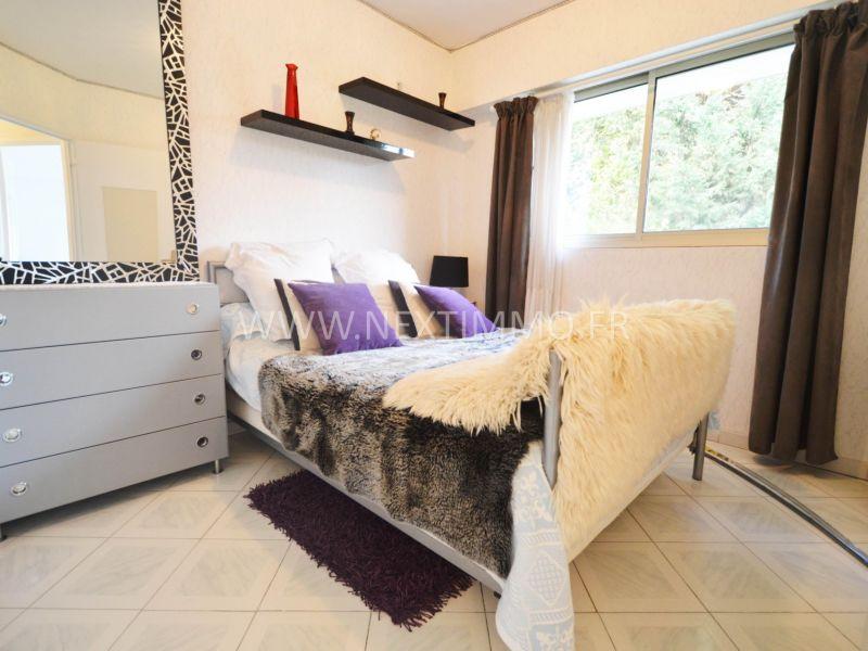 Sale house / villa La turbie 1090000€ - Picture 6