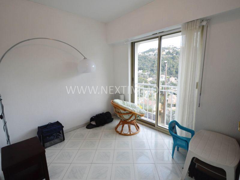 Sale house / villa La turbie 1090000€ - Picture 5