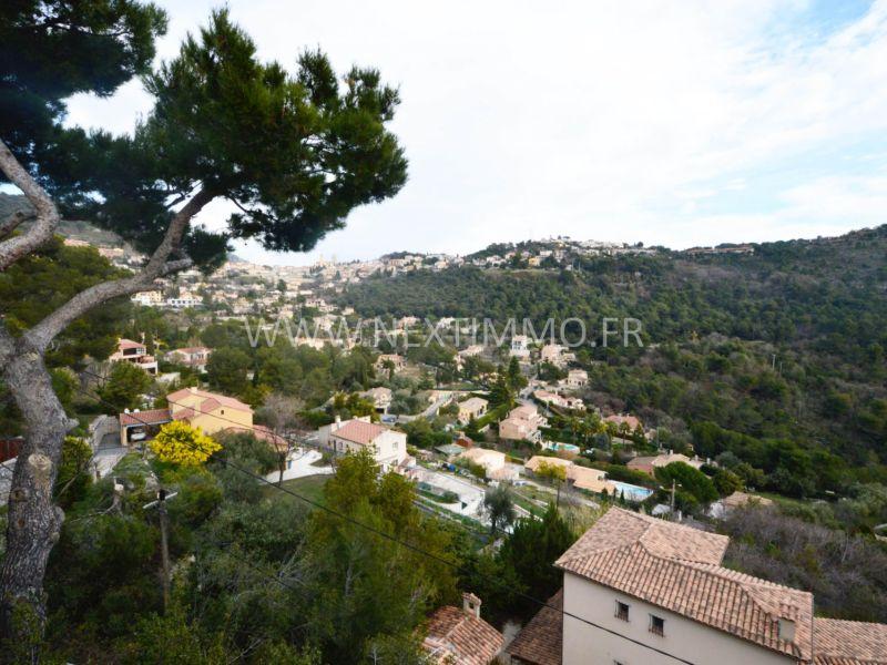 Vendita casa La turbie 1090000€ - Fotografia 12