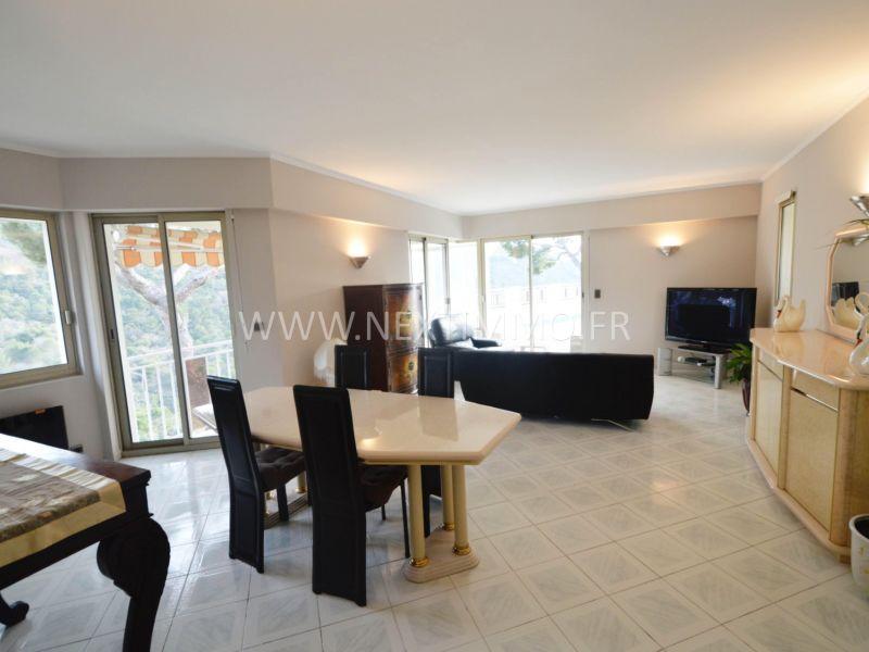 Vendita casa La turbie 1090000€ - Fotografia 2