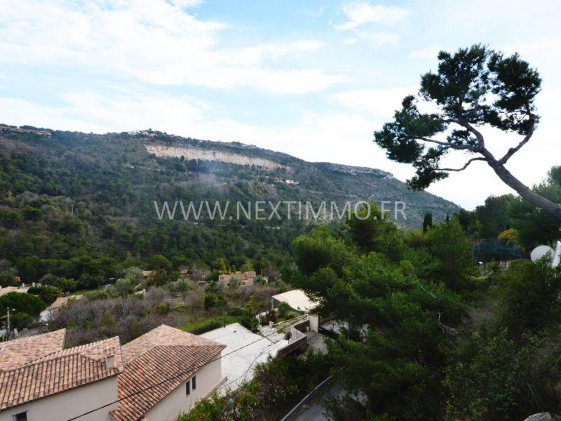 Vendita casa La turbie 1090000€ - Fotografia 10