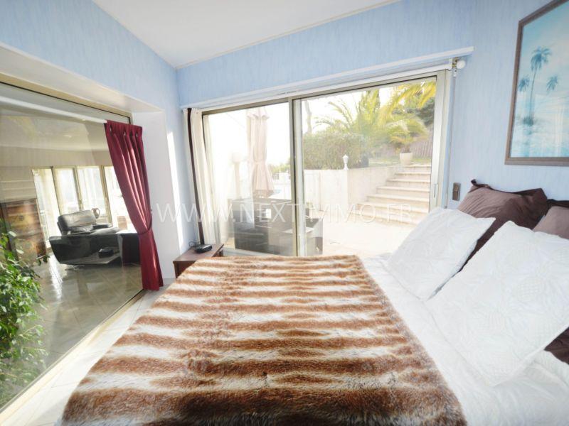 Sale house / villa La turbie 1090000€ - Picture 4