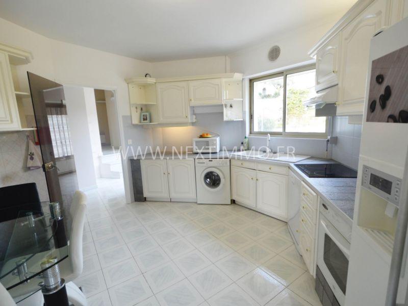 Vendita casa La turbie 1090000€ - Fotografia 3