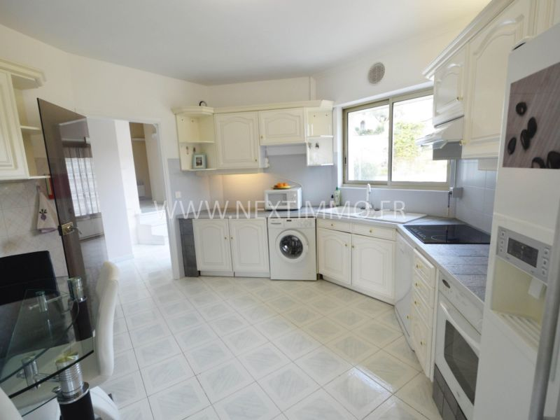 Sale house / villa La turbie 1090000€ - Picture 3