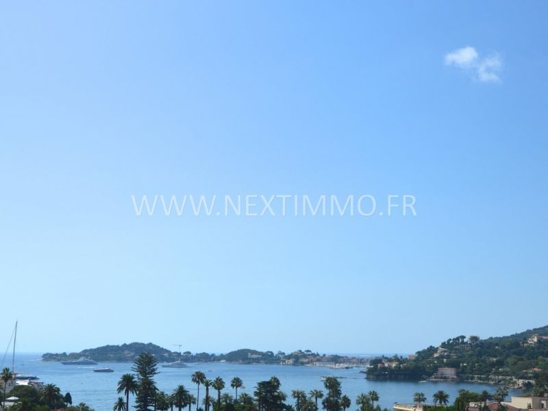 Sale apartment Beaulieu-sur-mer 990 000€ - Picture 11