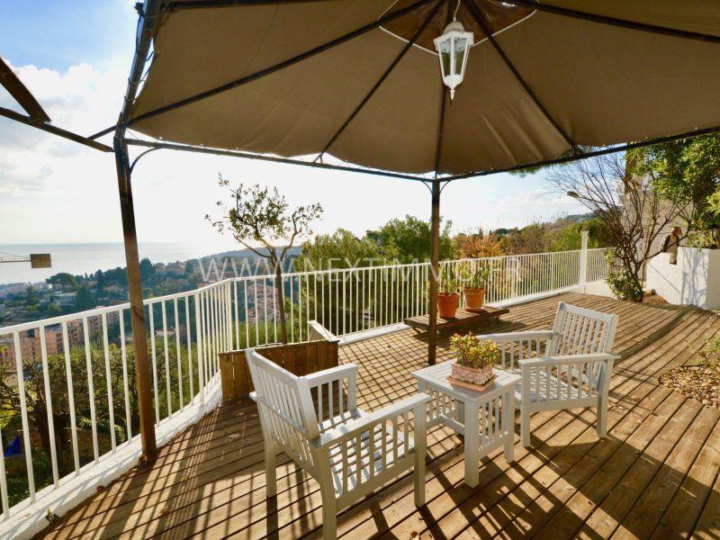 Vendita casa Roquebrune-cap-martin 1250000€ - Fotografia 10