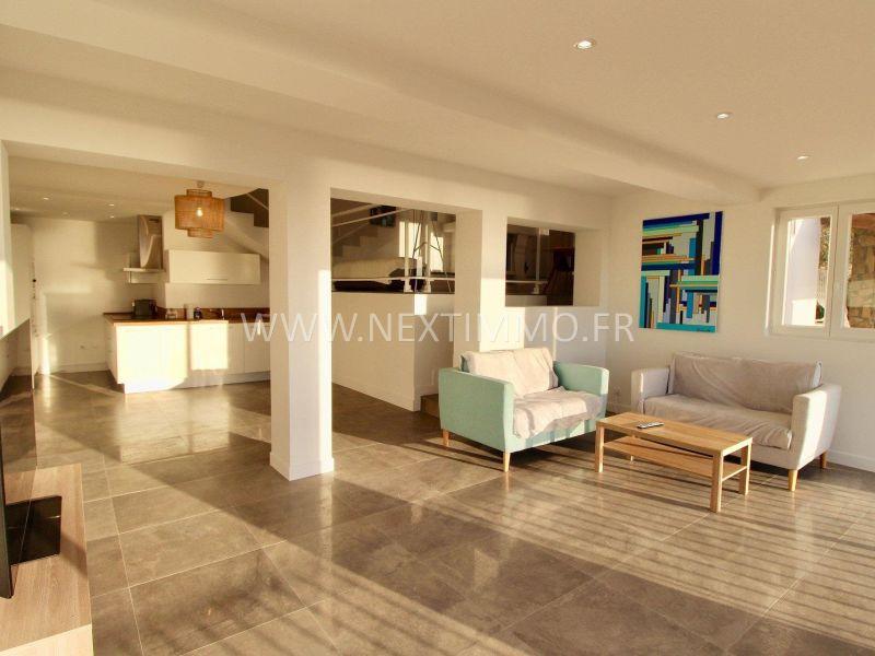 Vendita casa Roquebrune-cap-martin 1250000€ - Fotografia 4