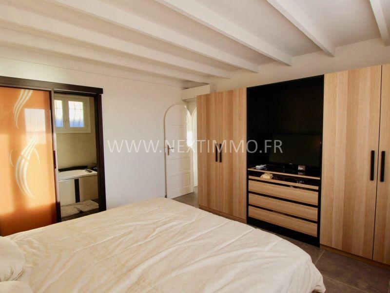 Vendita casa Roquebrune-cap-martin 1250000€ - Fotografia 8